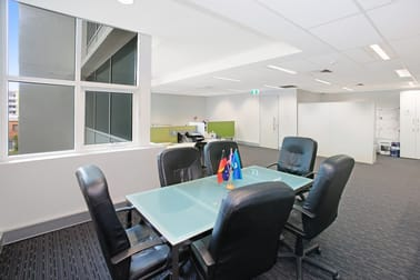Level 3, 134/10 Park  Road Hurstville NSW 2220 - Image 1