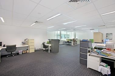 Level 3, 134/10 Park  Road Hurstville NSW 2220 - Image 2