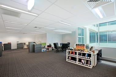 Level 3, 134/10 Park  Road Hurstville NSW 2220 - Image 3