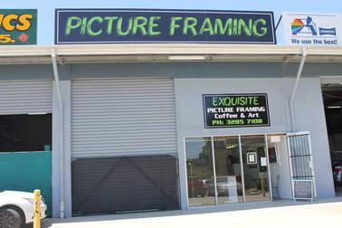 2/1191 Anzac Ave, Kallangur QLD 4503 - Image 1