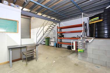 2/1191 Anzac Ave, Kallangur QLD 4503 - Image 3