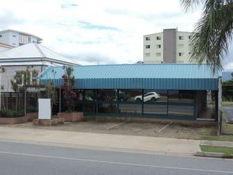 27 Bolsover Street Rockhampton City QLD 4700 - Image 1
