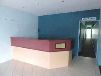 27 Bolsover Street Rockhampton City QLD 4700 - Image 3