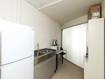 Suite 206, 22 St Georges Tce Perth WA 6000 - Image 3