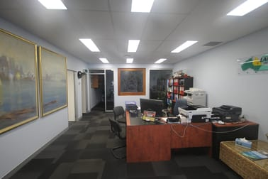 4/115-119 Russell Street Cleveland QLD 4163 - Image 2
