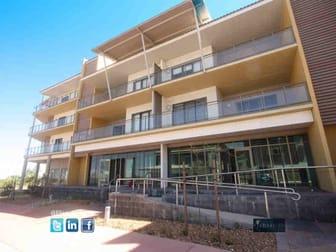 2/44 Counihan Crescent Port Hedland WA 6721 - Image 1