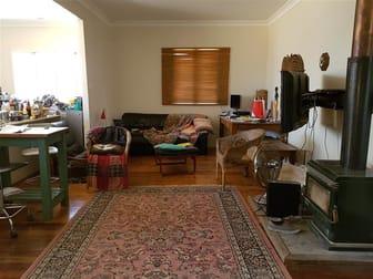 142 Sherbrooke Road Willawong QLD 4110 - Image 3