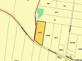 Lot 8/10858 Warrego Highway Charlton QLD 4350 - Image 2