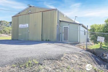 18-20 Railway Street South Kempsey NSW 2440 - Image 1