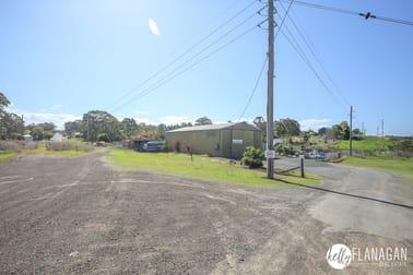 18-20 Railway Street South Kempsey NSW 2440 - Image 2