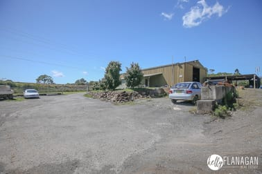 18-20 Railway Street South Kempsey NSW 2440 - Image 3