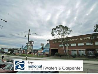 216 Parramatta Road Auburn NSW 2144 - Image 3