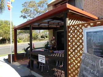 1/24 Fischer Street, Goonellabah NSW 2480 - Image 3