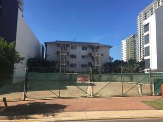 4 Gardiner Street Darwin City NT 0800 - Image 1