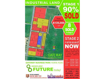 Lot 21/ Horne Road Warrnambool VIC 3280 - Image 2