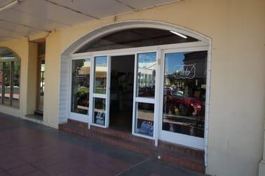 6/113 Balo Street Moree NSW 2400 - Image 1
