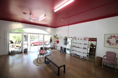 6/113 Balo Street Moree NSW 2400 - Image 2