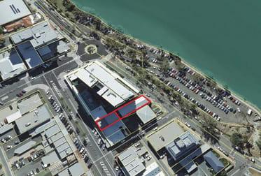 120 Victoria Parade Rockhampton City QLD 4700 - Image 1
