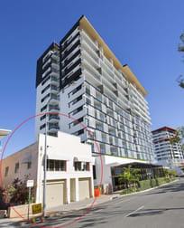 120 Victoria Parade Rockhampton City QLD 4700 - Image 2