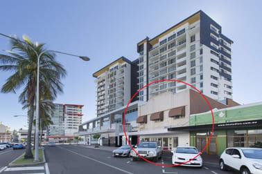 120 Victoria Parade Rockhampton City QLD 4700 - Image 3