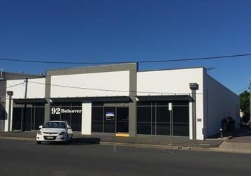 92 Bolsover Street Rockhampton City QLD 4700 - Image 1