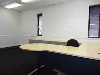 28/44 Kings Park Road West Perth WA 6005 - Image 3