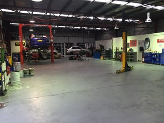 2/27 Ace Crescent Tuggerah NSW 2259 - Image 2