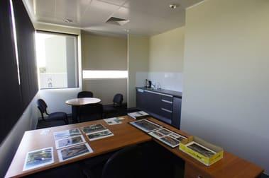 128 Elizabeth Street Carrington NSW 2324 - Image 3