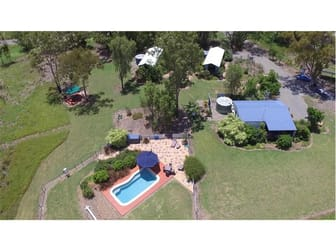 Lot 2 Parkers Lane Biloela QLD 4715 - Image 1