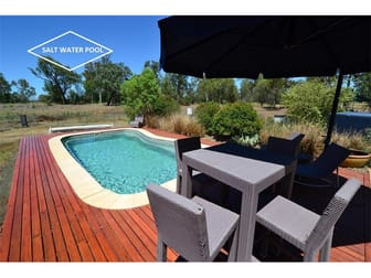 Lot 2 Parkers Lane Biloela QLD 4715 - Image 2
