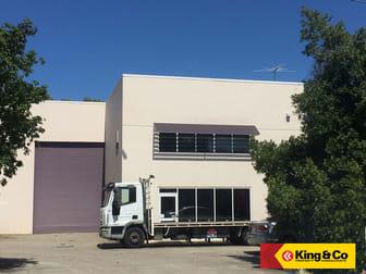3/52-56 Caswell Street East Brisbane QLD 4169 - Image 1