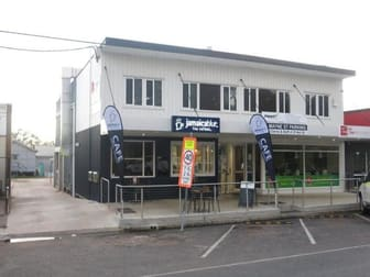 25 Bell Street Chinchilla QLD 4413 - Image 1