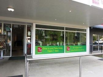 25 Bell Street Chinchilla QLD 4413 - Image 2