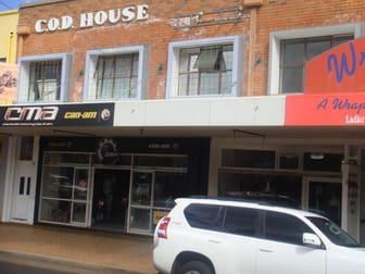 8-12 Wills Street Charleville QLD 4470 - Image 1