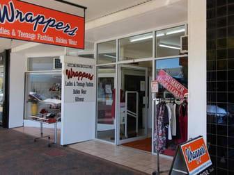 8-12 Wills Street Charleville QLD 4470 - Image 2