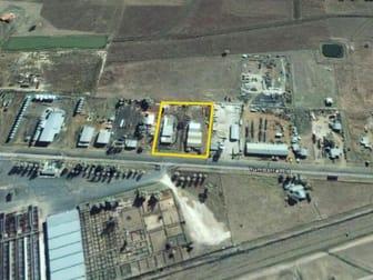 36 Yumborra Road, Dalby QLD 4405 - Image 1