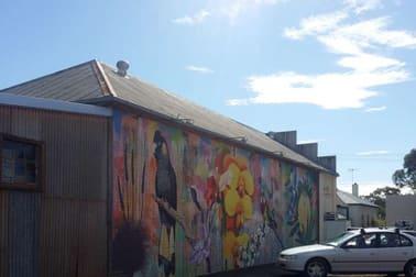 12 Glendinning Street Balmoral VIC 3407 - Image 2