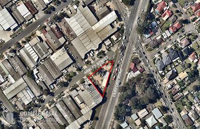1-5 Arkley Street Bankstown NSW 2200 - Image 1