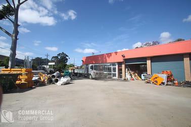 1-5 Arkley Street Bankstown NSW 2200 - Image 2