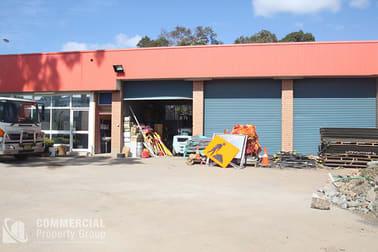 1-5 Arkley Street Bankstown NSW 2200 - Image 3