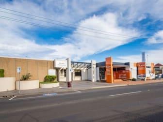 7/4 Mylne Street Toowoomba City QLD 4350 - Image 1