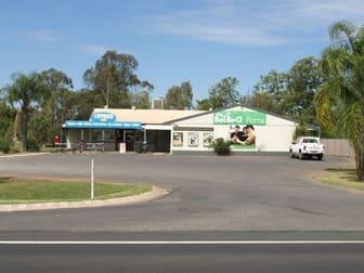 61-63 Northern Road Roma QLD 4455 - Image 1