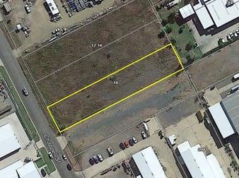 10 Chappell Street Kawana QLD 4701 - Image 1