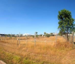 10 Chappell Street Kawana QLD 4701 - Image 2
