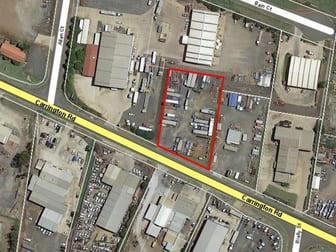 39 Carrington Road Torrington QLD 4350 - Image 1