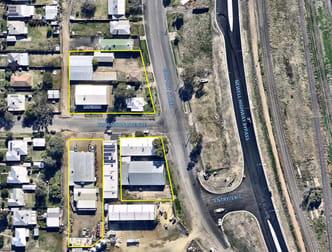 391 Gosport Street Moree NSW 2400 - Image 2