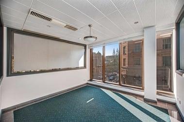 Level 2, 77 Hunter Street Newcastle NSW 2300 - Image 3