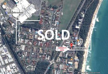 73 Ocean Parade Coffs Harbour NSW 2450 - Image 1