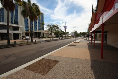 30-34 Palmer Street South Townsville QLD 4810 - Image 3