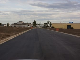 Cnr Warrego Highway & Volker Street Dalby QLD 4405 - Image 2